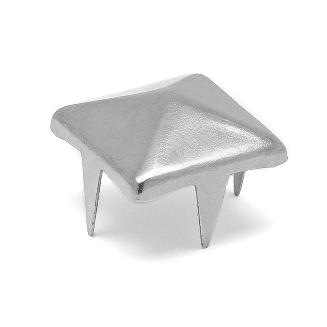 Хольнитен 11 мм x 11 мм (никель)