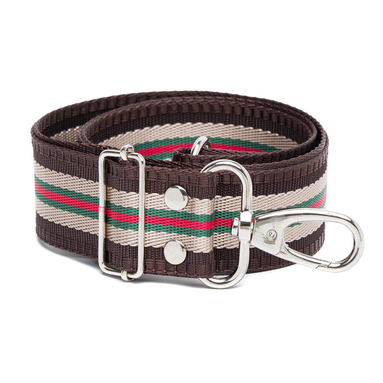 Ремень для сумки Тоскана