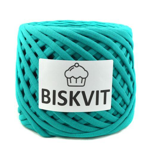 Biskvit Изумруд