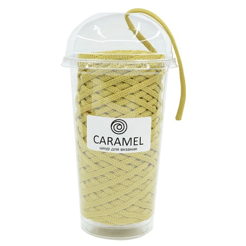Caramel Горчица
