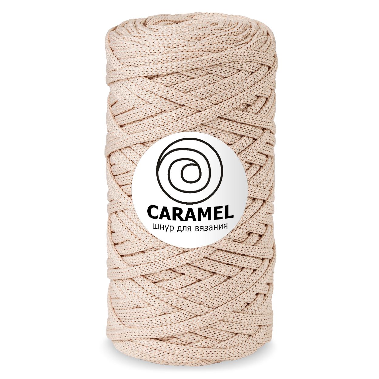 Caramel Айвори