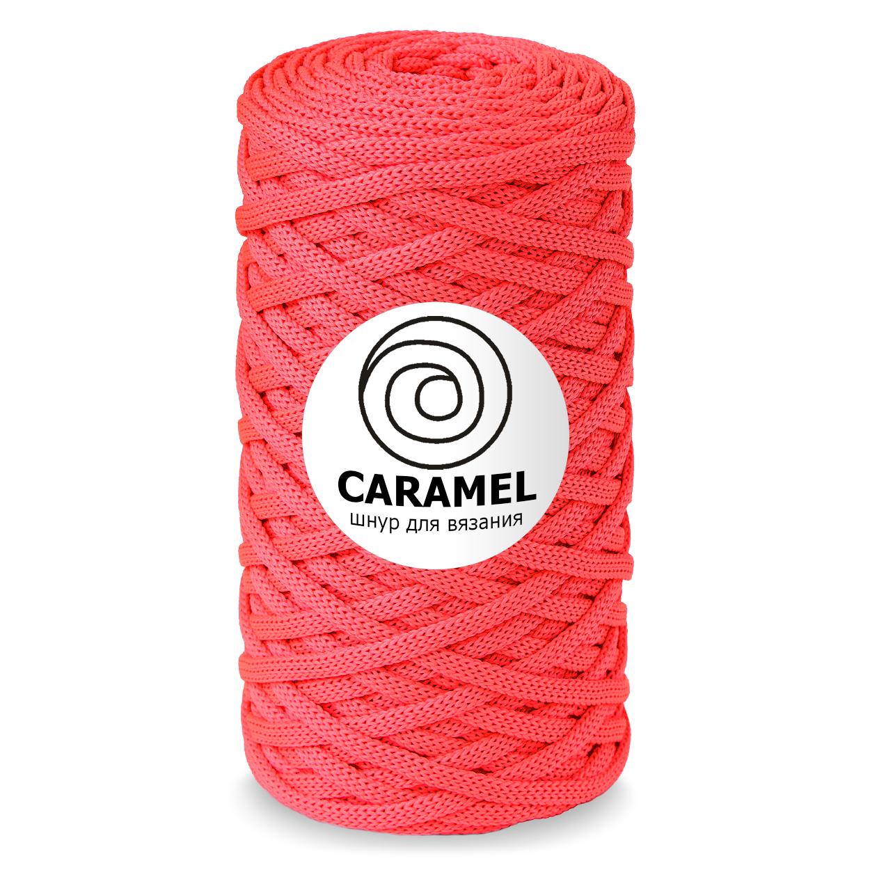 Caramel Коралл