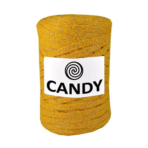 Candy Lurex 12